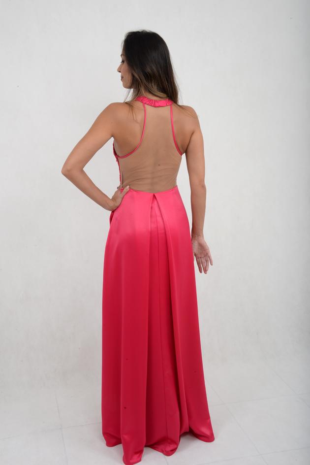 Vestidos de Festa - vestidos de madrinha modelos de vestidos vestido rosa vestido nude vestido amarelo vestido chique