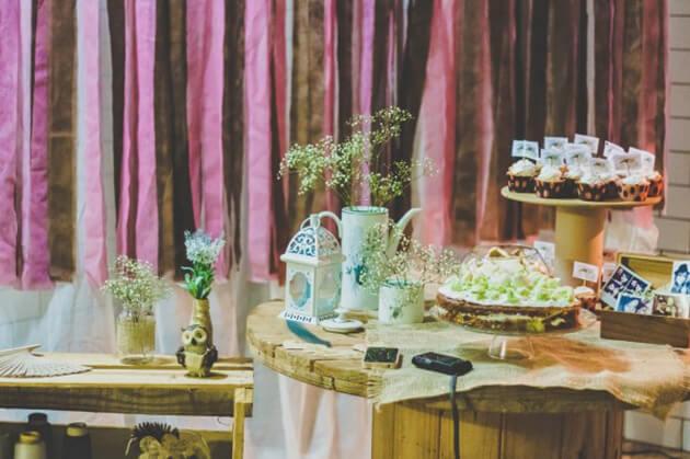 Decoração chá de cozinha dicas para decorar a festa como decorar chá de cozinha