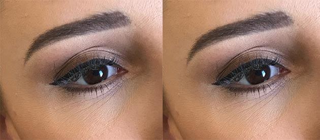 Maquiagem simples e linda como fazer maquiagem maquiagem para noite maquiagem para festa passo a passo como maquiagem olhos