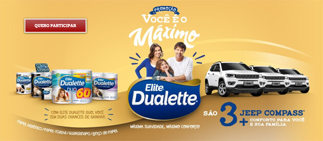 elite-dualette7