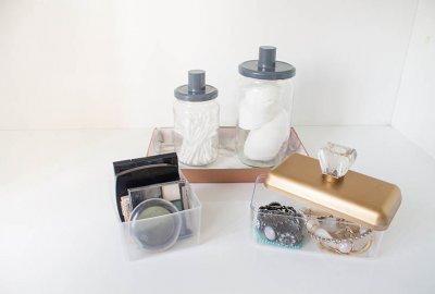Como organizar a casa com objetos reciclaveis como organizar a casa dicas de decoraçao e organizaçao sem gastar decorar sala banheiro e quarto