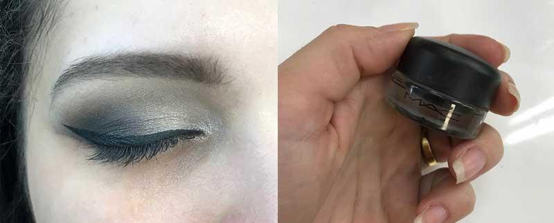 Maquiagem para formatura fácil - passo a apsso tutorial - maquiagem para formanda