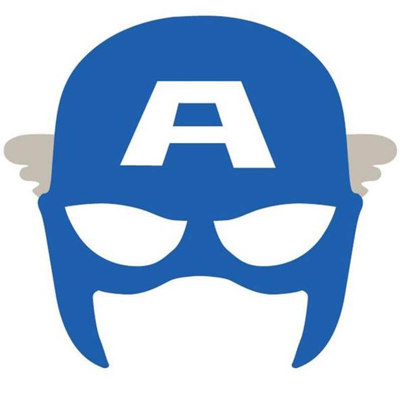 Máscaras de carnaval + de 20 idéias criativas de máscaras pra fazer em casa. Confira nossos moldes para máscaras de EVA, Feltro e papel. Máscara para colorir e muito tudo FÁCIL.