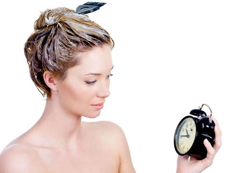 Hidratação com Maizena [A MELHOR RECEITA CASEIRA] - passo a passo completo de como hidratar o cabelo com Maizena. Hidratação Poderosa, ótima hidratação para cabelos ressecados.