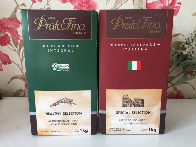 Almoço Dia das Mães 2018 com Prato Fino