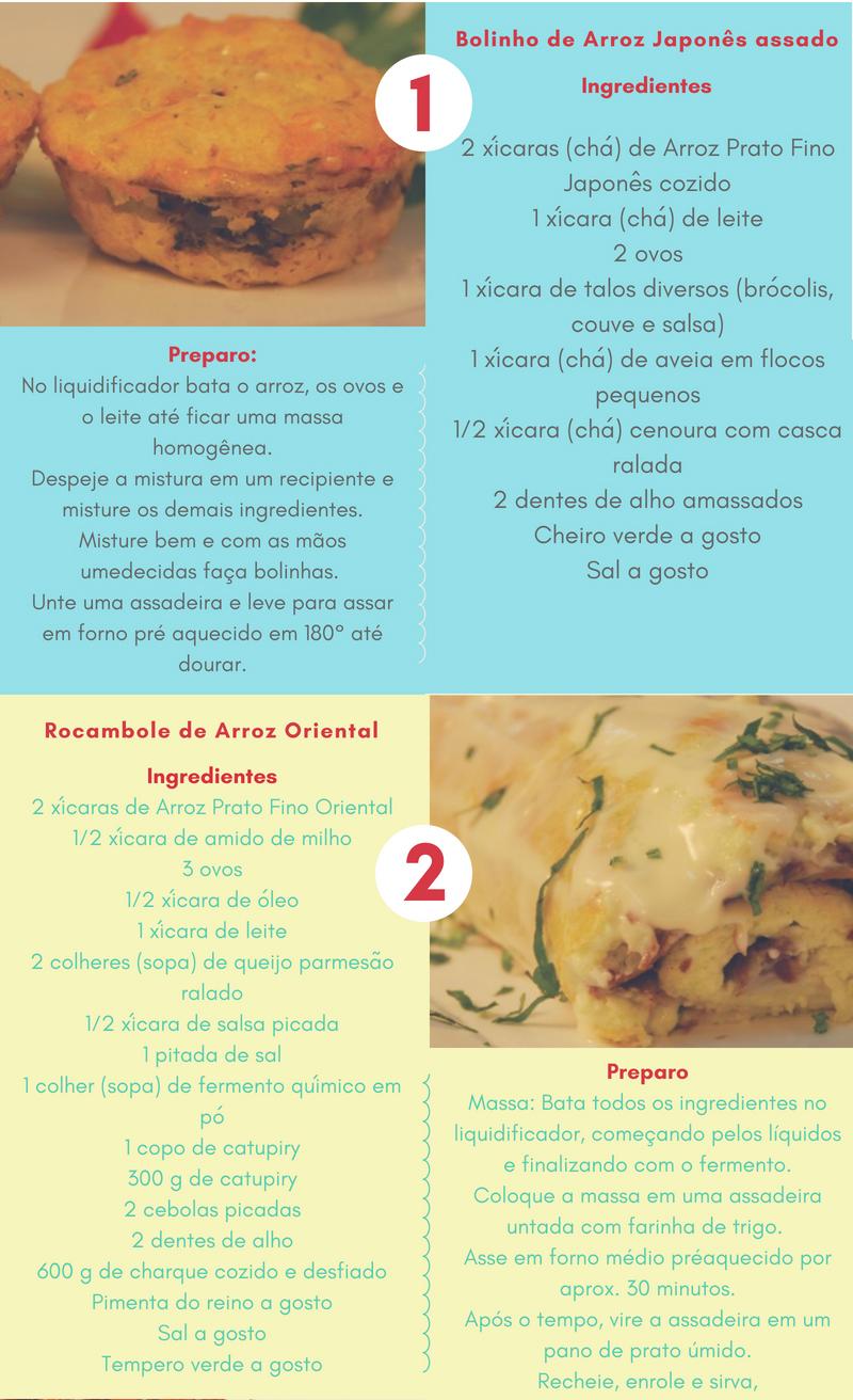 receitas para o dia das mães - cardapio de receitas fáceis para o almoço da mães