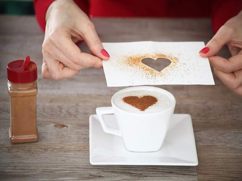 Dia dos namorados - presentes criativos [10 IDÉIAS LINDAS] - confira 10 presentes baratinhos e lindos para surpreender o seu amor! Os presentes mais divertidos e criativos.