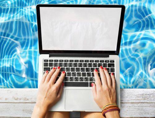8 maneiras de ganhar dinheiro rápido online - algumas dicas que podem lhe ajudar a ter uma renda extra sem precisar sair de casa! Veja como ganhar dinheiro com a internet.