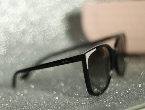Óculos de sol Grazi Eyewear - confira todos os detalhes do novo modelo de óculos de sol da atriz Grazi Massafera! Fotos e infos desse modelo maravilhoso.
