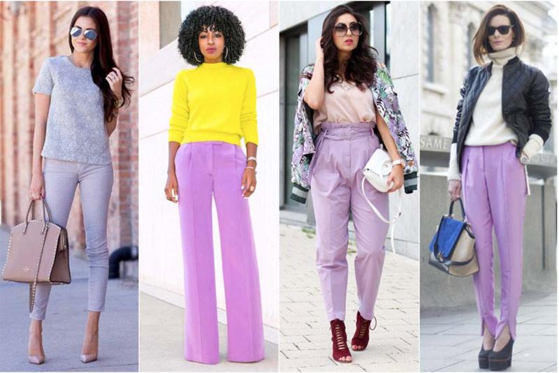 Tendência da moda primavera-verão de 2019 - confira todas as tendências para 2019, veja as referências e muitas dicas de como usar as novidades das próximas temporadas.