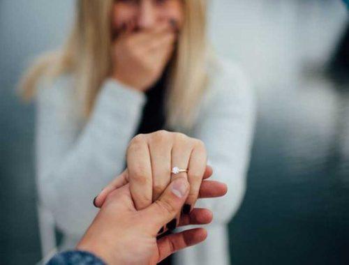 Como escolher e usar alianças - as melhores dicas para quem busca um modelo especial de aliança! Aliança de namoro, aliança de novido e aliança de casamento. Confira o melhor post.