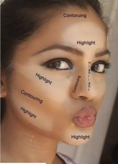 COMO USAR CORRETIVO | AS MELHORES DICAS - tudo o que você precisa saber sobre os corretivos! Técnicas para aplicar, corretivo colorido e como fazer contorno no rosto. how to use concealer