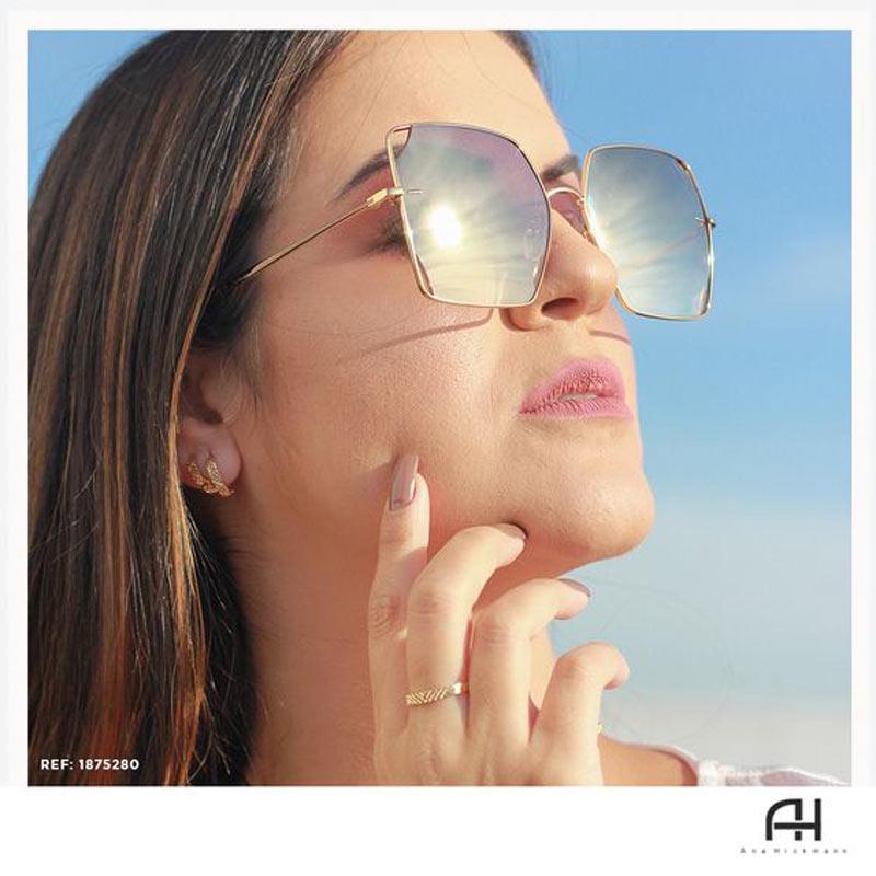 ÓCULOS DE SOL PROMOÇÃO - confira uma seleção de modelos incríveis em promoção e tire suas dúvidas de como escolher o modelo ideal para o seu formato de rosto! AS MELHORES DICAS.