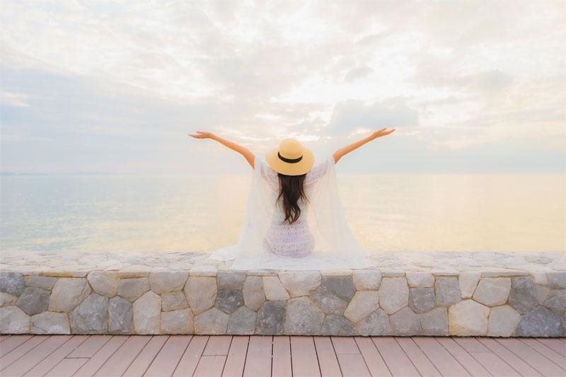É possível obter emagrecimento rápido e com saúde? - dicas importantes para quem busca emagrecer de forma saúdavel. Dicas de produtos e muito mais confira.