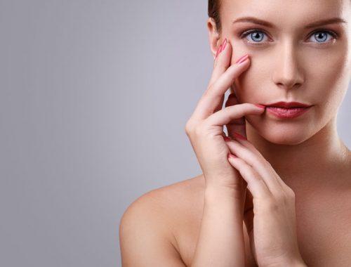 Ácido Hialurônico para que serve - tudo o que você precisa saber sobre o ácido hialurônico, e como fazer o consumo diário desse componente tão importante para a nossa pele. CONFIRA.