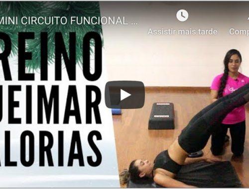 EXERCÍCIOS PARA FAZER EM CASA - TREINO EM CASA - aprenda a fazer exercícios poderosos em casa, não deixe de praticar sua atividade física diária. Os melhores treinos reunidos.