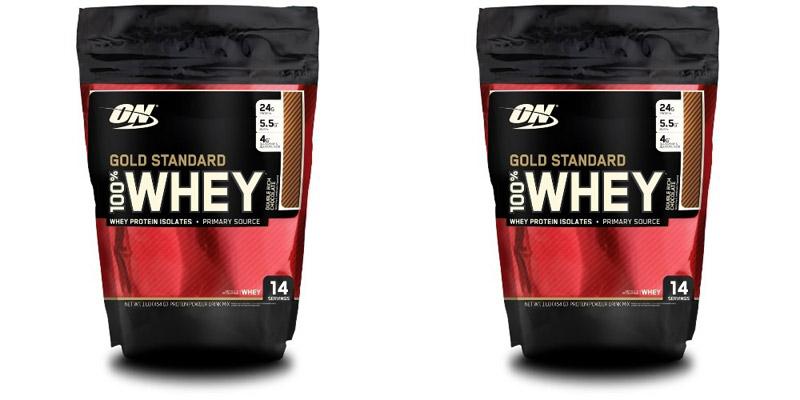 WHEY PROTEIN BENEFICIOS - o que é whey protein, como usar whey protein, essas e outras dúvidas sobre esse produto fantástico! Confira.