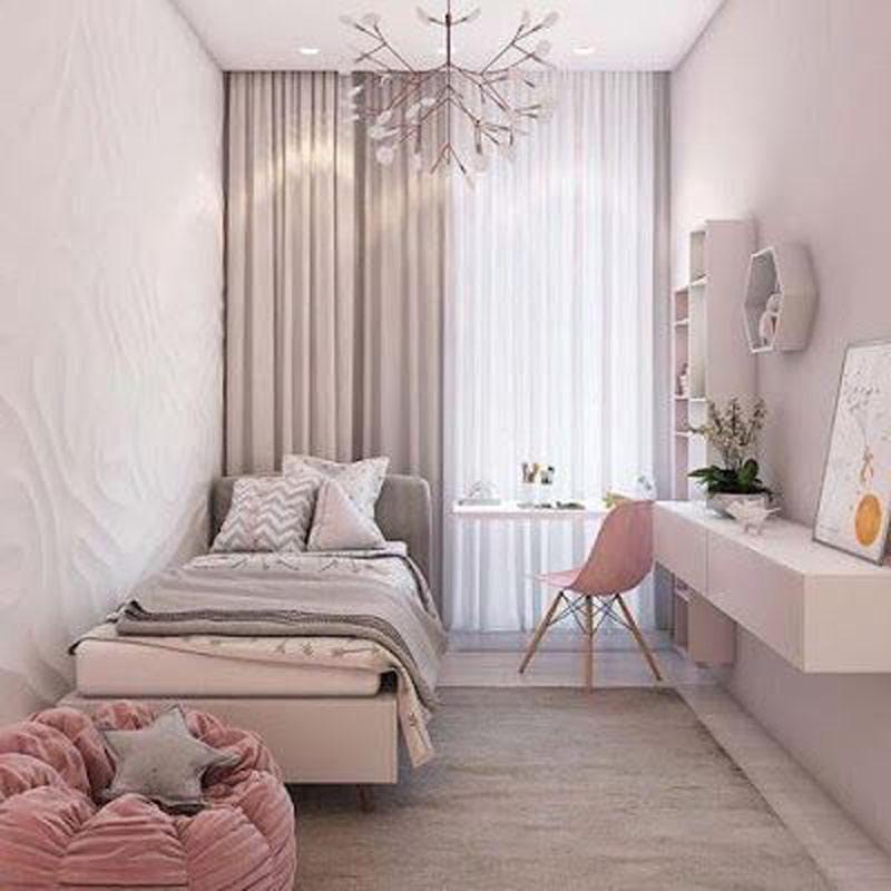 decoracao-quarto-pequeno5