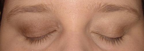 10 Maquiagem no Capricho