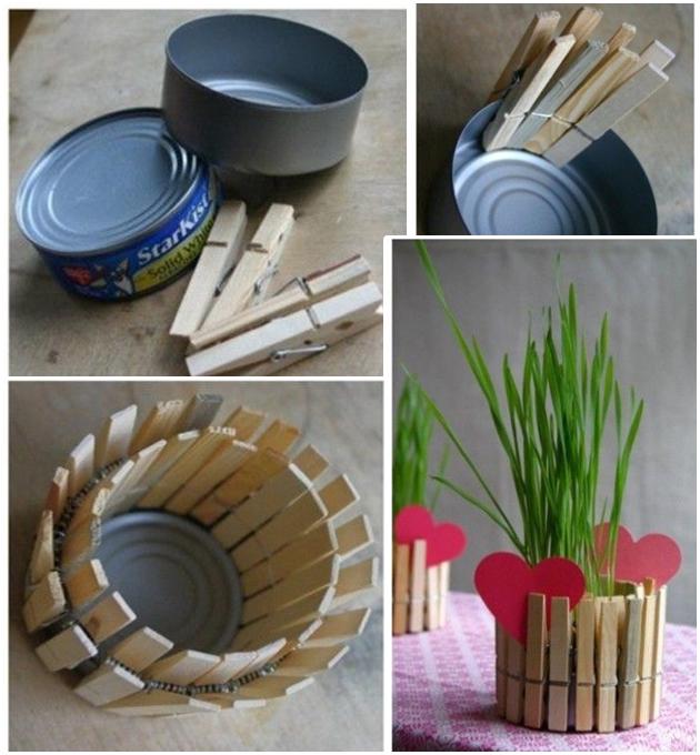 10 presentes para fazer fazer em casa dia das m es diy for Apartamentos baratos en sevilla por dias