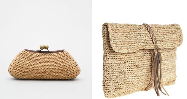 Bolsa Dourada Durante O Dia : O que usar num casamento durante dia eu capricho por
