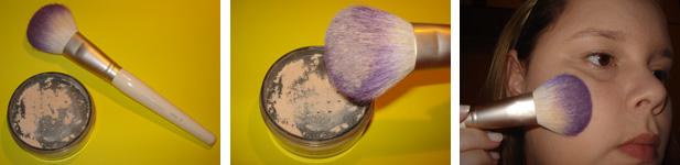 4 Maquiagem no Capricho