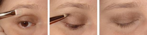 9 9 Maquiagem no Capricho
