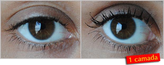 The Colossal resenha completa dessa máscara de cílios da Maybelline que faz muito sucesso, veja as fotos, imagens de antes e depois. Confira.