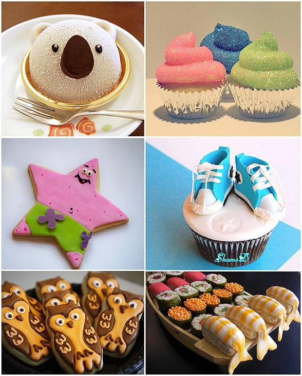 http://www.eucapricho.com/imagens/comidinhas1.jpg