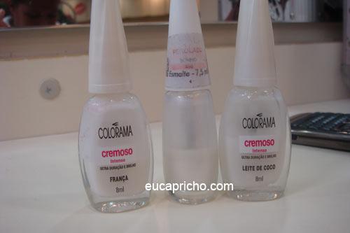 cores2 Branco perfeito   2