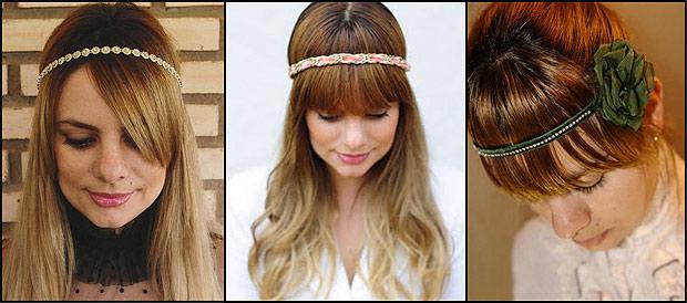 hb2 Loucas por Headband