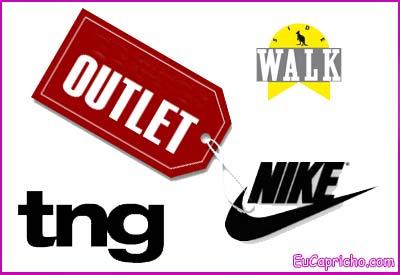 lojas Ta procurando lojas de grife? Opte pelas Outlets
