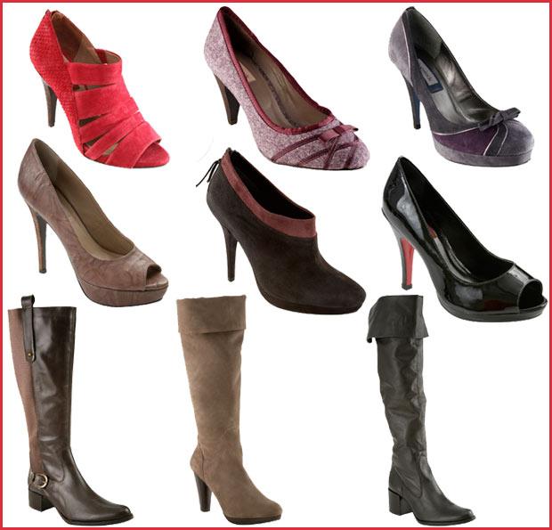 f6e1ac1e1 Promoção Eu Capricho + Shoestock - Luiza Gomes