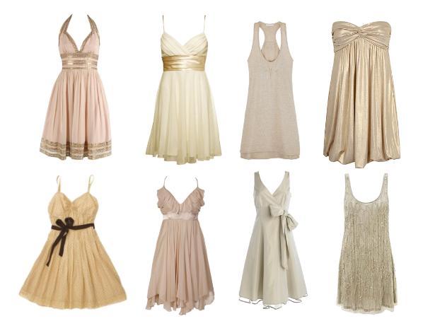 vestidos anonovo Sugestões para o Ano novo   Vestidos