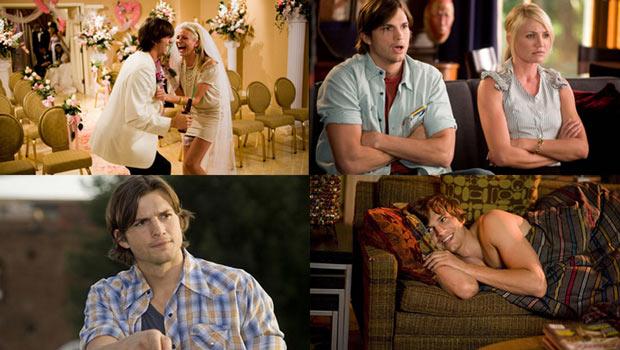 Jogo de Amor em Las Vegas 4 Jogo de Amor em Las Vegas