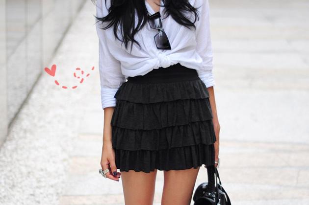 camisa1(2) A indispensável Camisa Branca!