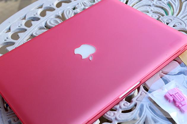 Capinha colorida para Notebook onde comprar