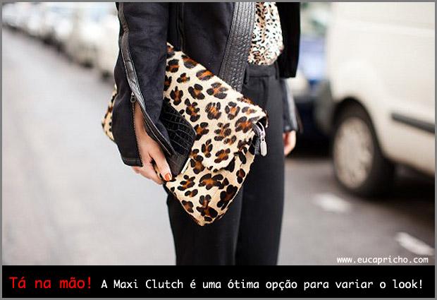 clutch1 Maxi Clutch