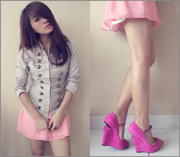 colorido1(1) Inspiração – Calçados coloridos