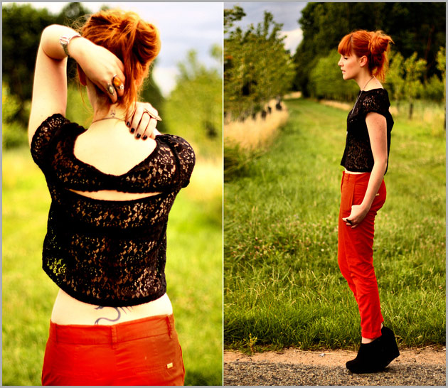 colorido2(1) Como usar: Crochet