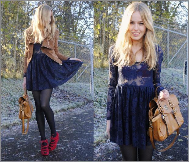 colorido9 Inspiração – Calçados coloridos