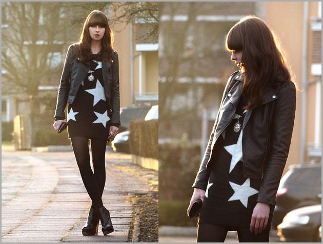 estrela7(1) Céu estrelado