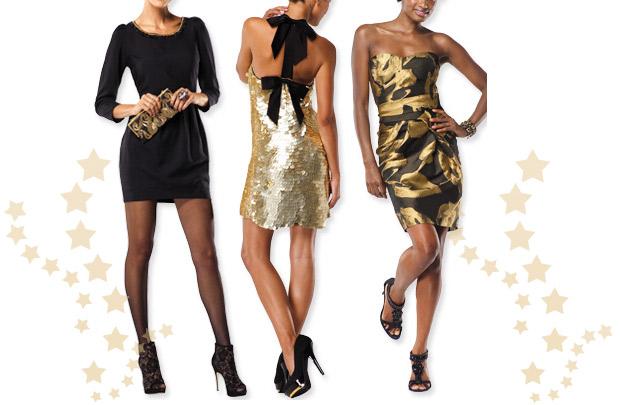 fano5 Vestidos para o final de ano!