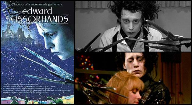 filme1(6) Especial Tim Burton