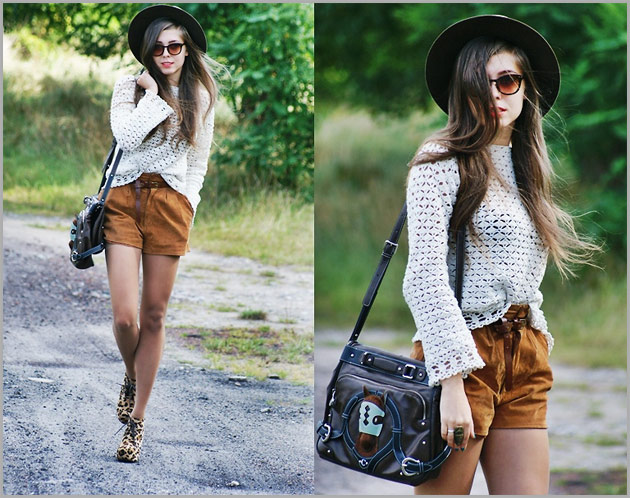inverno2(1) Como usar: Crochet