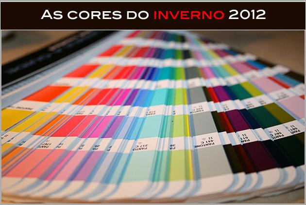 inverno2012 As cores do inverno 2012