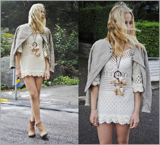 inverno4(1) Como usar: Crochet