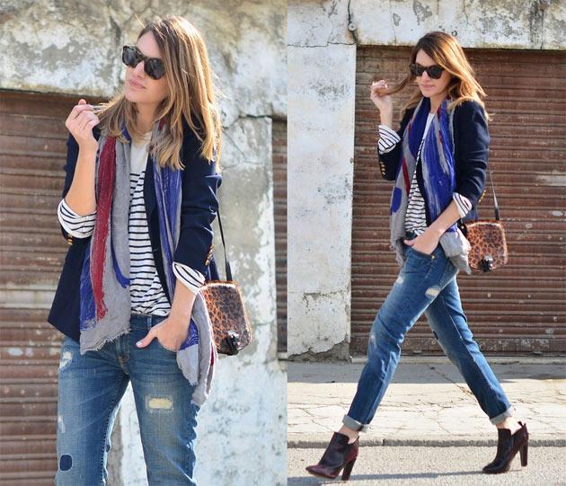 jeans2 A queridinha calça jeans