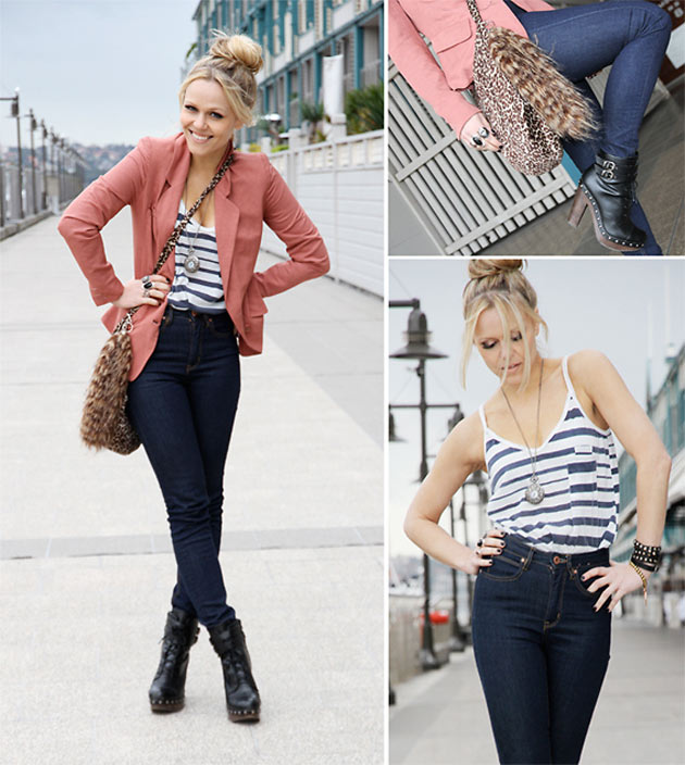 jeans3 A queridinha calça jeans