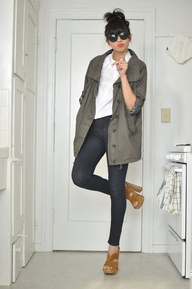 jeans5 A queridinha calça jeans